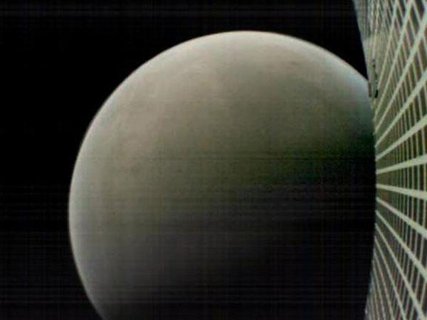 After Landing On Mars Nasa S Insight Mission Sends Back