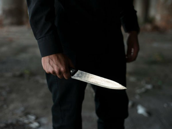 Delhi: 4 Tanzanians, 2 Nigerians attacked in Dwarka, accuses them of being cannibals