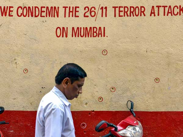 26/11 mumbai attacks: The night India will never forget