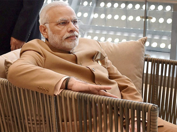 Assembly elections 2018: Results do not necessarily mean Modi will lose in 2019