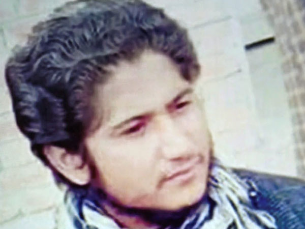 Naveed Jatt shot dead: Why killing this Lashkar terrorist is such a big deal