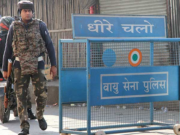 Pathankot carjacking: Thieves, not terrorists did it