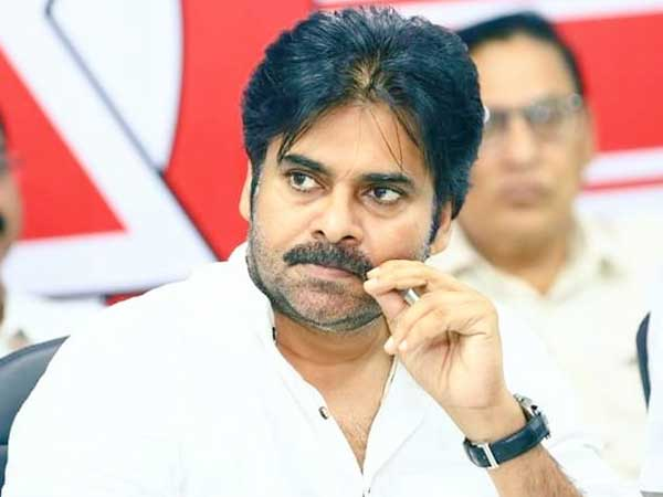 Image result for Pawan kalyan