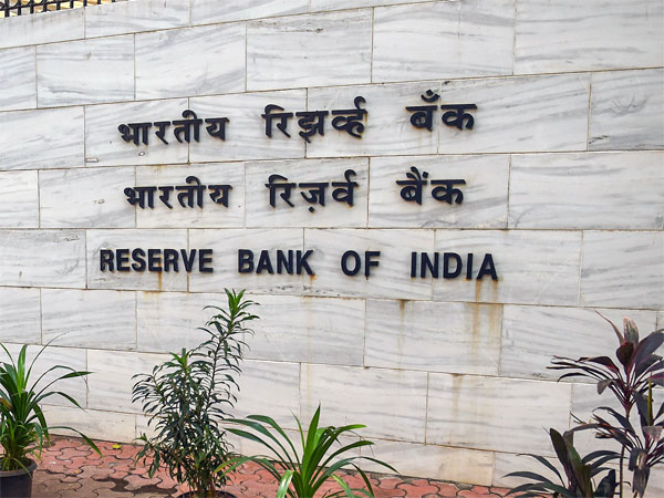 Committee for RBI's capital framework to be formed within a week
