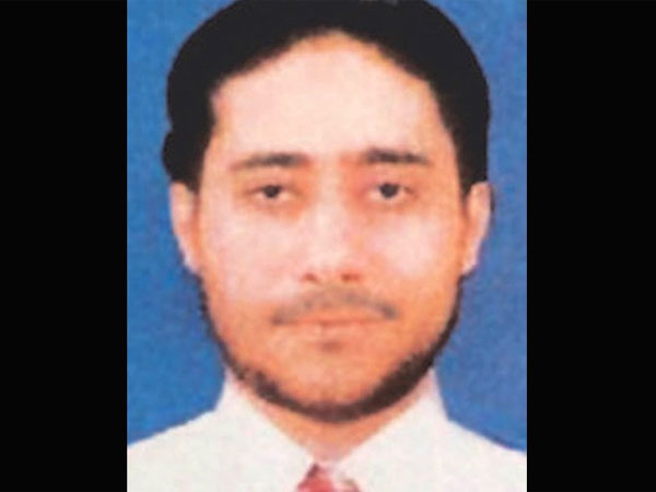 Is 26/11 plotter Sajid Mir a myth? No, he is now spearheading the Karchi Project at Muridke