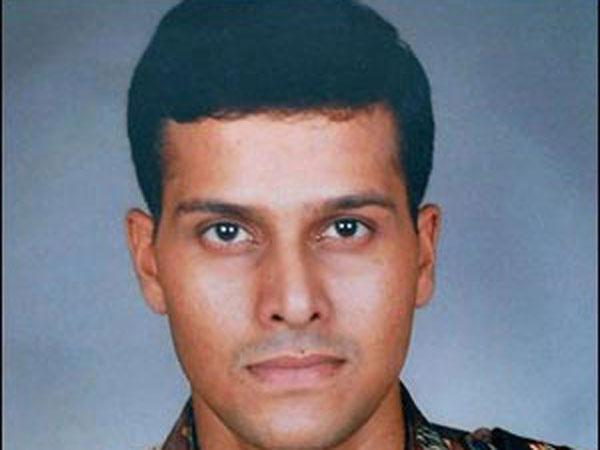 26/11 10th anniversary: Sandeep Unnikrishnan always had a winning attitude