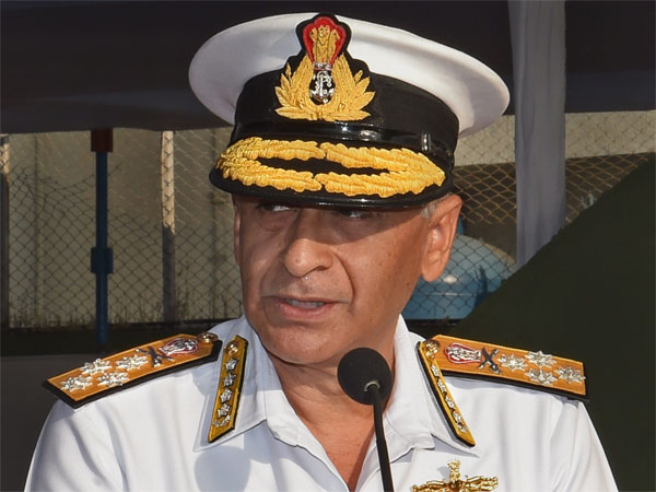 26/11: Ten years on, India better prepared, more organised says Navy chief