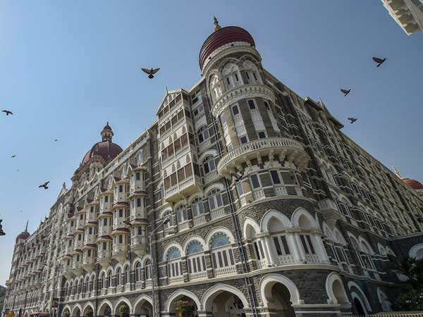Pak constantly looking for another 26/11-like strike, India must remain vigilant: Defence Expert