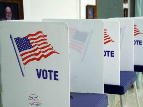 Midterm poll results will make US political system unpredictable, says veteran Russian senator