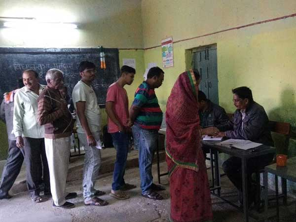 Chhattisgarh elections: Why the results of the first phase would be crucial