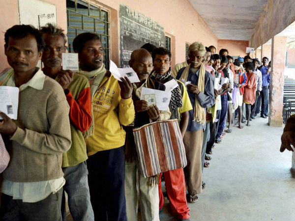 Uttarakhand civic poll results 2018: Counting For ULB elections begins