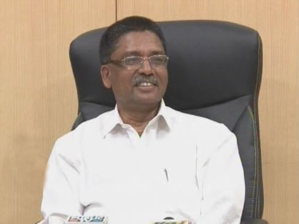 Karnataka Bypoll results: Congress registers massive victory in Bellary