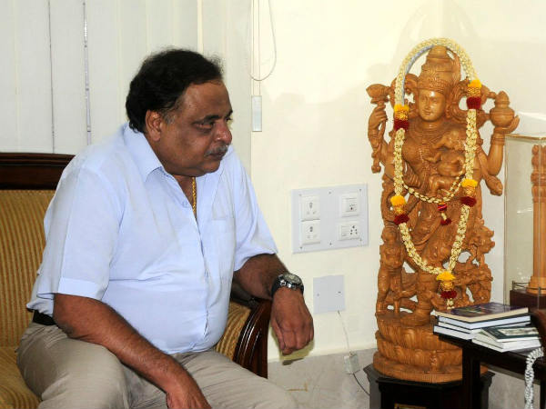 From stardom to politics: What will Ambareesh be remembered for