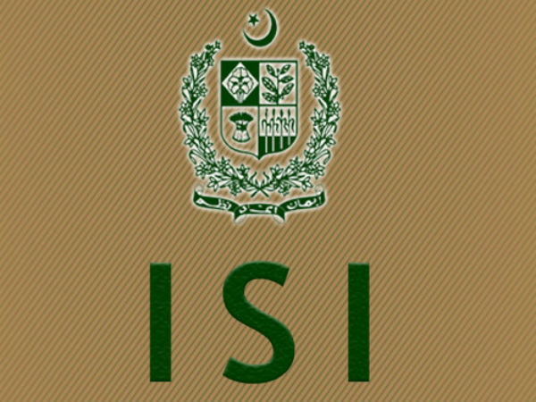 How ISI radicalised Sri Lanka through the Pakistan High Commission