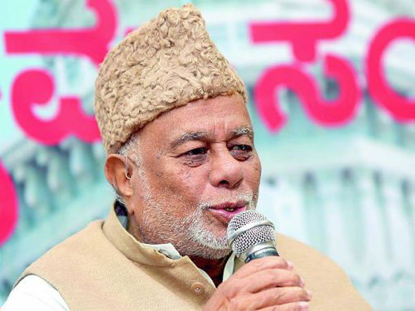 former-union-minister-c-k-jaffer-sharief-passes-away-at-85/