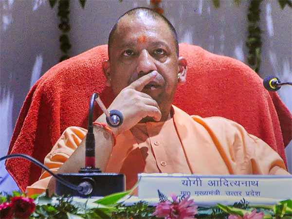 Bulandshahr violence: 'It's a political conspiracy, says UP CM Yogi Adityanath