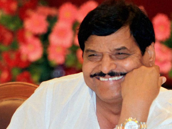 Dalit leader Chandrashekhar and Shivpal Yadav to impact Lok Sabha elections in UP