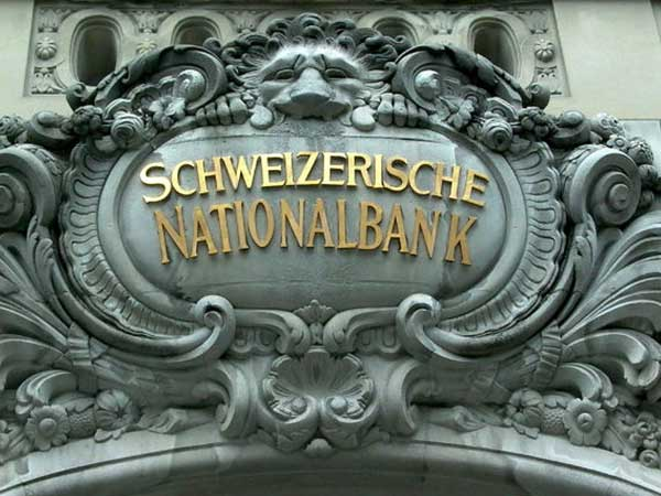 Black money: Swiss govt agrees to share details of 2 Indian firms