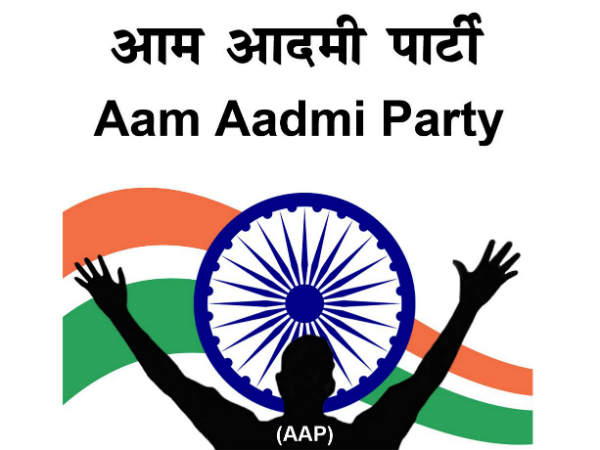 Lok Sabha elections 2019: AAP names Shweta Sharma as its Gautam Buddh Nagar candidate