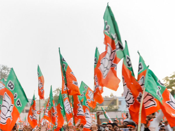WB: Denied permission for rath yatra, BJP launches plan B to hold pad yatras in all districts