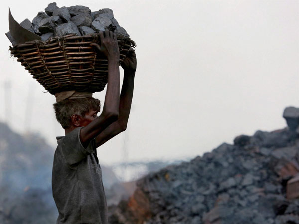 Coal Joint Secretary Ashish Upadhyaya said govt committed to meet growing demand of power sector