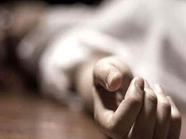 Kerala: Woman dies after being forced to starve by Husband, Mother-in-law over dowry