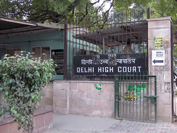 1984 anti-Sikh riots case: Delhi court adjourns petition seeking bail of Yashpal Singh to Jan 29