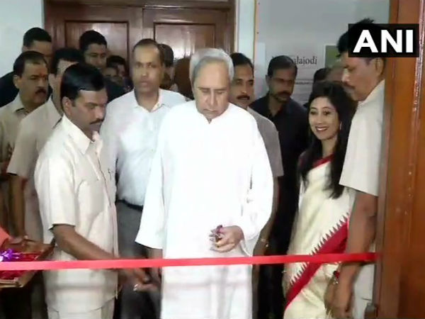 Odisha: 7-day 'Magic of Mangalajodi' Photo Exhibition inaugurated by CM Naveen Patnaik