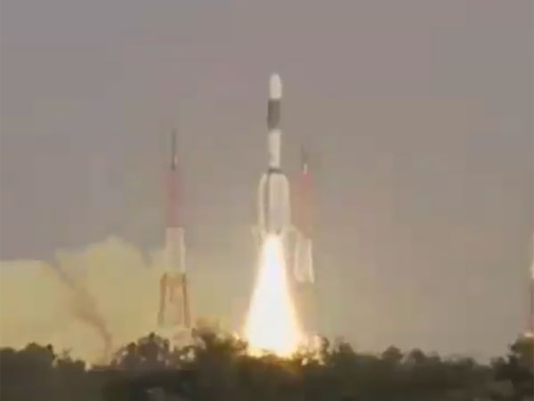 ISRO to launch GSAT-7A today, satellite to add more heft to Air Force