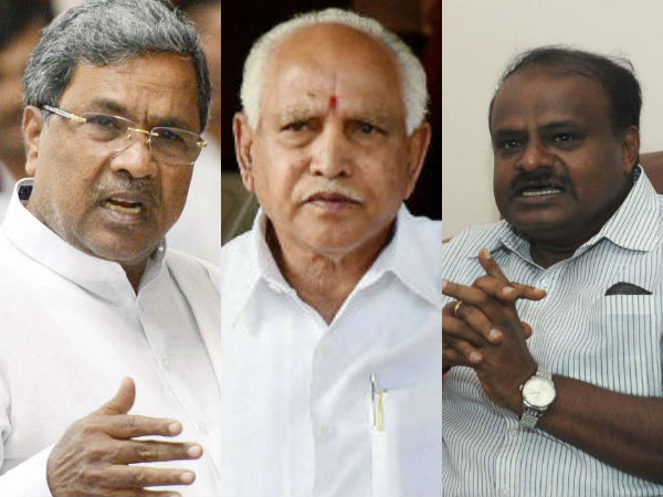 Is the Karnataka coalition about to collapse: Why the next 3 days are crucial