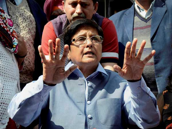 SC upholds upholds nomination of three Puducherry MLAs by Kiran Bedi