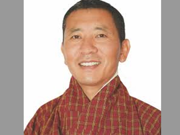 Bhutan PM Lotay Tshering in India: Time New Delhi starts treating Thimpu as an growing democracy