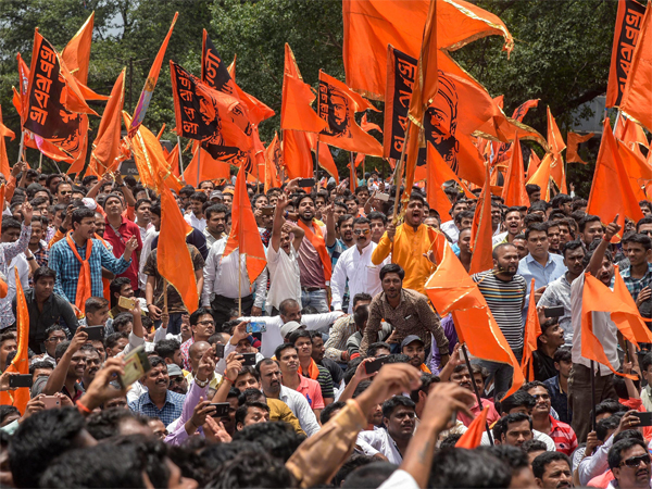 Reservation for Marathas: Is it legally tenable?