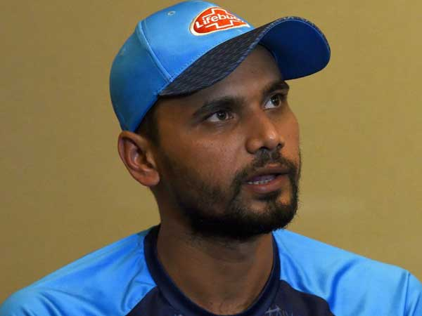 Bangladesh cricket captain Mashrafe Mortaza wins in general elections by massive margin