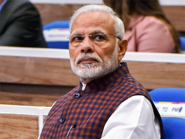 Modi could not deliver magic for Indians, Chinese media says after BJP's Assembly poll routs