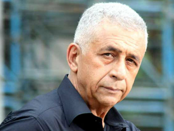 Naseeruddin Shah says cow's death given more importance than policeman; gets trolled