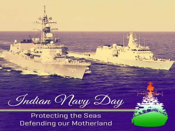 Indian Navy Day 2018: Operation Trident and its impact on the 1971 war