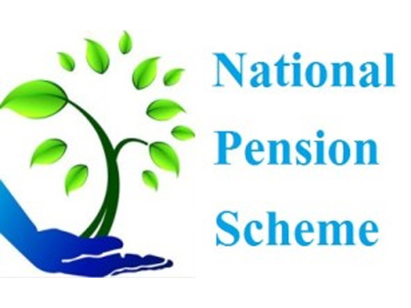 7th Pay Commission: How to contribute Rs 3,420 to NPS and retire with Rs 1 crore