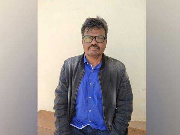 Undercover as a Central Govt employee, how this man helped spread the naxal movement