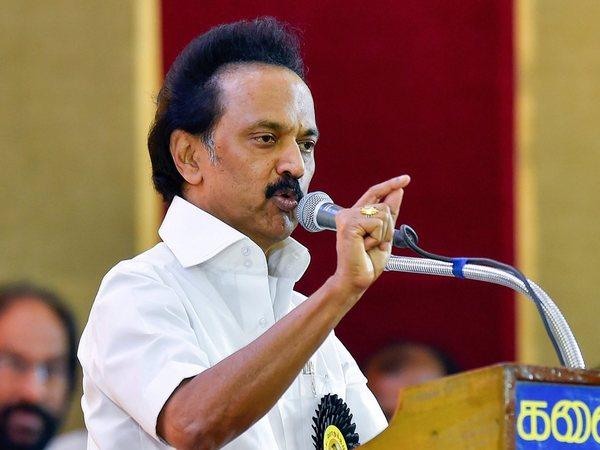 Stalin proposes Rahul Gandhi as next Prime Minister