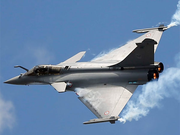 12 things the Supreme Court said on Rafale deal