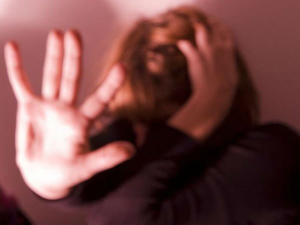 British women raped in Goa, accused flees with belongings