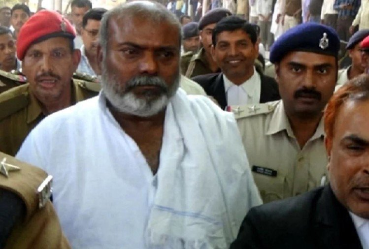 Suspended RJD MLA, 5 others convicted in rape case