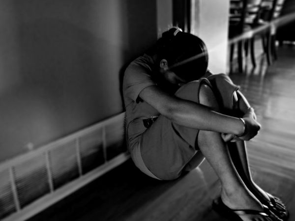 Minor girl seven months pregnant after being repeatedly raped by father