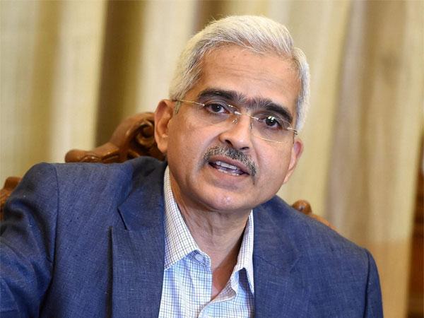 Will uphold autonomy, values: New RBI chief Shaktikanta Das