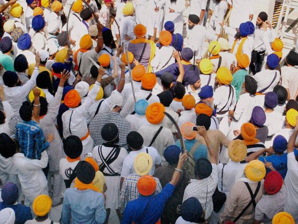 The ISI-SJF meet at Nankana Sahib: Why India should be worried