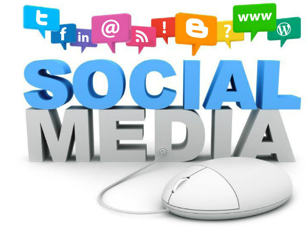 IT rules to be amended to curb social media misuse