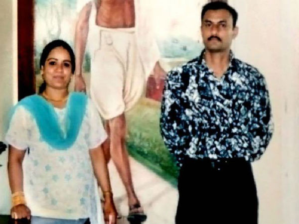 Sohrabuddin Shaikh encounter: Special CBI court verdict expected tomorrow