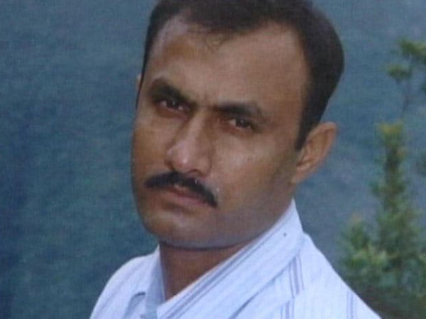Sohrabuddin encounter: Was too scared to name cops, politicians, re-examine me says witness