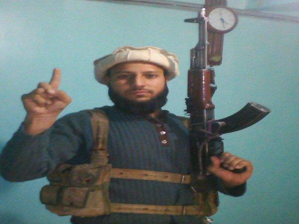 Hizbul Mujahideen terrorist arrested in Jammu and Kashmir's Kishtwar